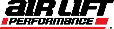 Airlift Performance Logo