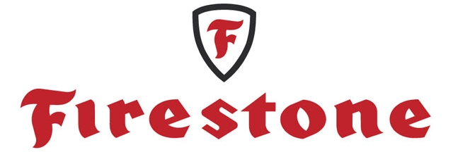 Firestone Ride Rite Suspension Logo