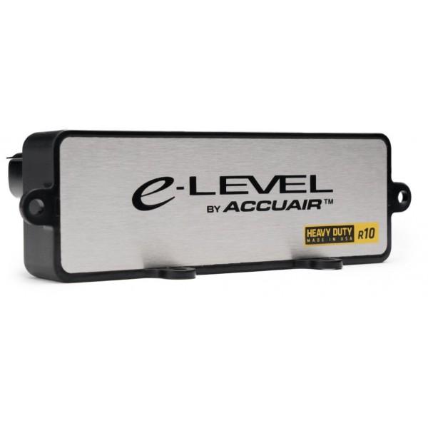 Accuair - e-Level ECU