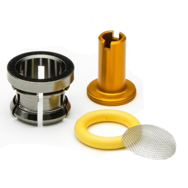 Accuair - Endo Tank PTC Fitting Repair Kit
