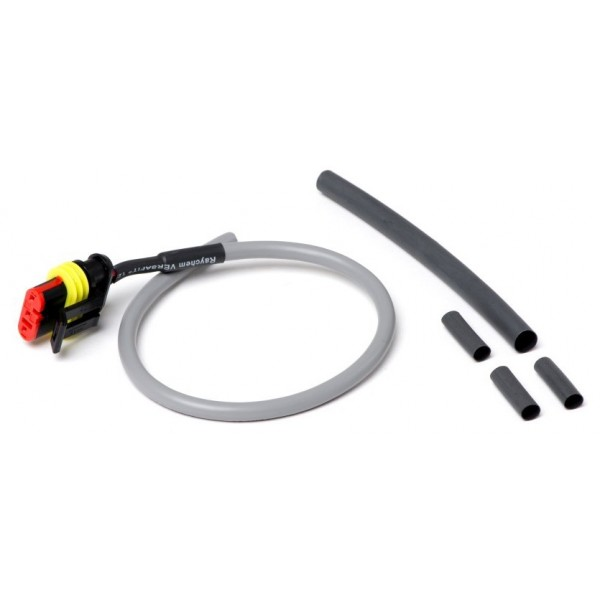Accuair - Height Sensor Adapter Harness