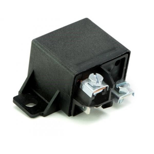 Accuair - 90 Amp Compressor Relay