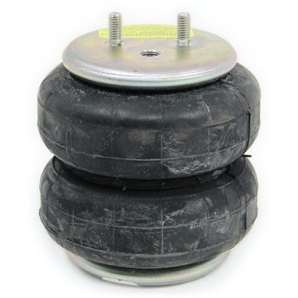 Firestone Ride-Rite air springs model 6781 (267c)