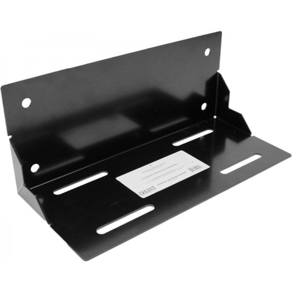 Heavy Duty Universal Mounting Bracket (Fits 280C to 480C Compressors, Replaces P/N 95901)